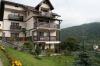 Vila Belvedere - Cazare Busteni