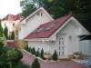 Hotel Boutique Hotel CLUB-AUSTRIA / Vila BRUNO - Cazare Valea Prahovei