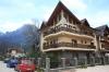 Pensiunea Caprioara Resort & Spa  - Cazare
