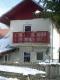 Vila Casa Deea - Cazare Valea Prahovei