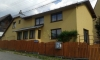 Pension Casa Doina - accommodation