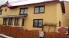 Pensiunea Casa Doina - Cazare Valea Prahovei