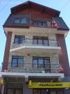 Pensiunea Casa Dumitru - Cazare Valea Prahovei