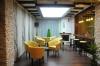 Pension Casa Freya - accommodation Busteni