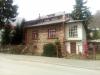 Vila Casa Inn - Cazare