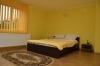 Pension Casa Mihaela - accommodation