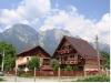 Pensiunea Casa Topliceanu - Cazare Valea Prahovei