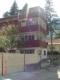Vila Dan - Lavy - Cazare Valea Prahovei