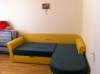 Apartament Gabriel - Cazare Busteni