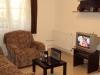 Apartament Luxor - Cazare Busteni