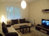 Apartament Luxor - Cazare
