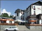 Hotel Paraul Rece - Cazare Valea Prahovei