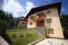 Vila Poiana Tapului - Cazare Busteni