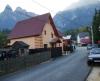 Vila Romina - Cazare Busteni