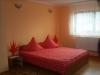 Villa Bogdan - accommodation