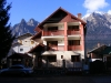 Villa Casa Dorion - accommodation