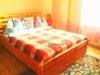 Villa Casa Inn - accommodation