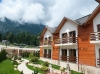 Villa Ermitage - accommodation