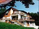 villa La Vie en Rose - Accommodation