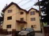 Villa Luxury - accommodation
