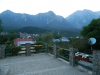Villa Marie Angelle - accommodation