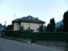 villa Marie Angelle | Cazare Busteni