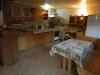 Villa Marie Angelle - accommodation Busteni