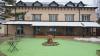 Motel COMPLEX TURISTIC 2D - accommodation Valea Buzaului