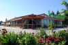 Pension Valverde - accommodation Valea Buzaului