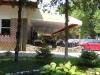 Motel Cozia - accommodation Caciulata