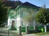Pensiunea Casa Verde - Cazare Caciulata