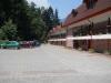 Pensiunea Motel Cozia - Cazare Valea Oltului
