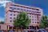 Hotel Calarasi - accommodation Muntenia