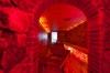 hotel Orizont | Cazare Calimanesti