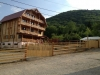 Vila Kartier - Cazare Calimanesti
