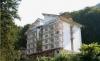 Hotel Orizont - Cazare Valea Oltului
