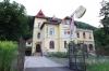 Vila Themis Calimanesti - Cazare Valea Oltului