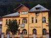 villa Crinilor | Cazare Calimanesti