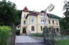 Villa Themis - accommodation Calimanesti