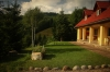Vacation Home Kings Valley Resort Apuseni Mountains - accommodation Apuseni