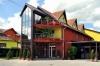 Hotel Hotel Andrei - accommodation Transilvania