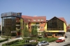 Hotel Tiver - accommodation Transilvania