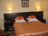 Pension Casablanca - accommodation