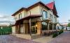 Pension Marina - accommodation Campina