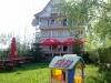 Vila Tom Cris - Cazare Valea Prahovei