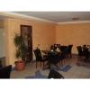 Villa Tom Cris - accommodation Campina
