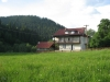 chalet Izvorul Alb - Accommodation