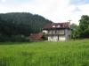 Chalet Izvorul Alb - accommodation Bucovina