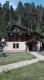 vacation home CASA VIP - Accommodation