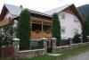Pensiunea Casa Iris - Cazare Campulung Moldovenesc